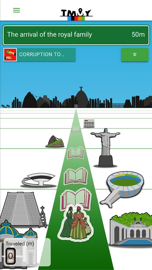 MOY - App 2