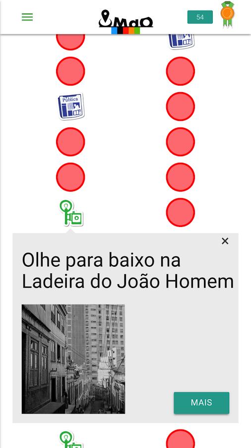 MOY - App 4