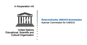 Austrian Commission for UNESCO
