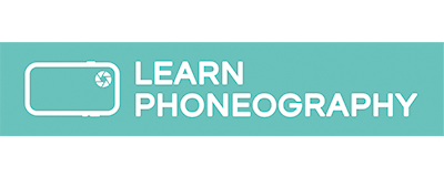 Learn Phoneography