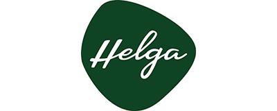 Hello Helga