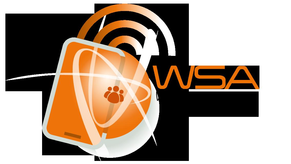 WSA CALL 2018 OPEN!