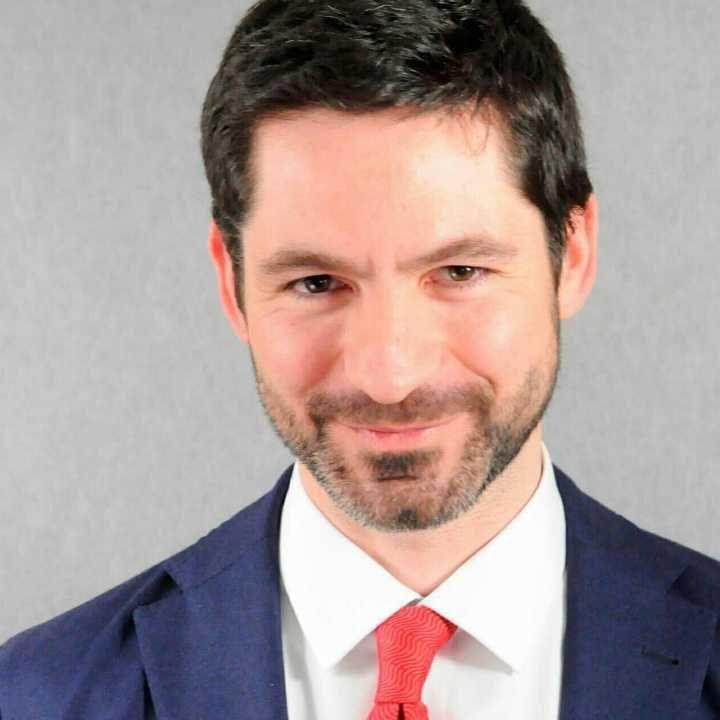 Matthias Kandler