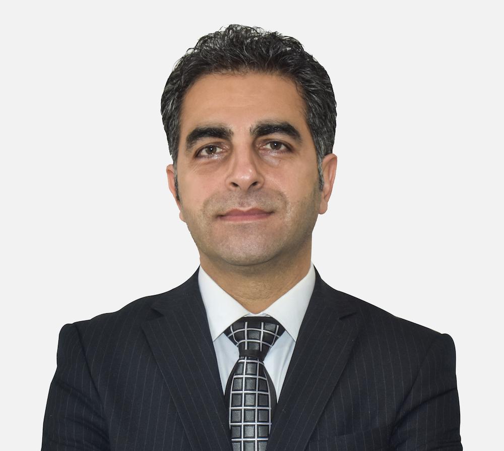 Hemin Latif