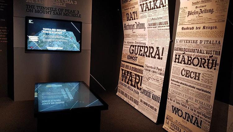 Museo-2_web