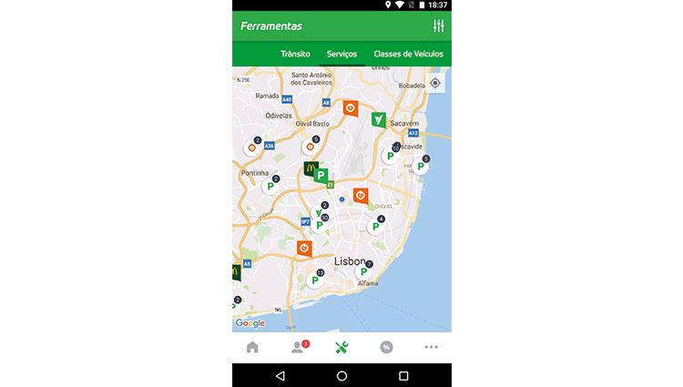 app3_web