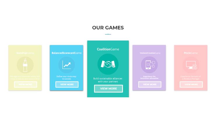 bottom_web_winner_game_4