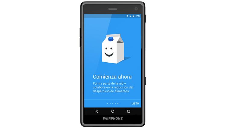 phone1_web