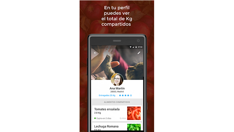 phone2_web