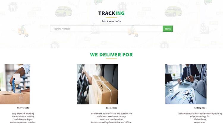 tracking_web
