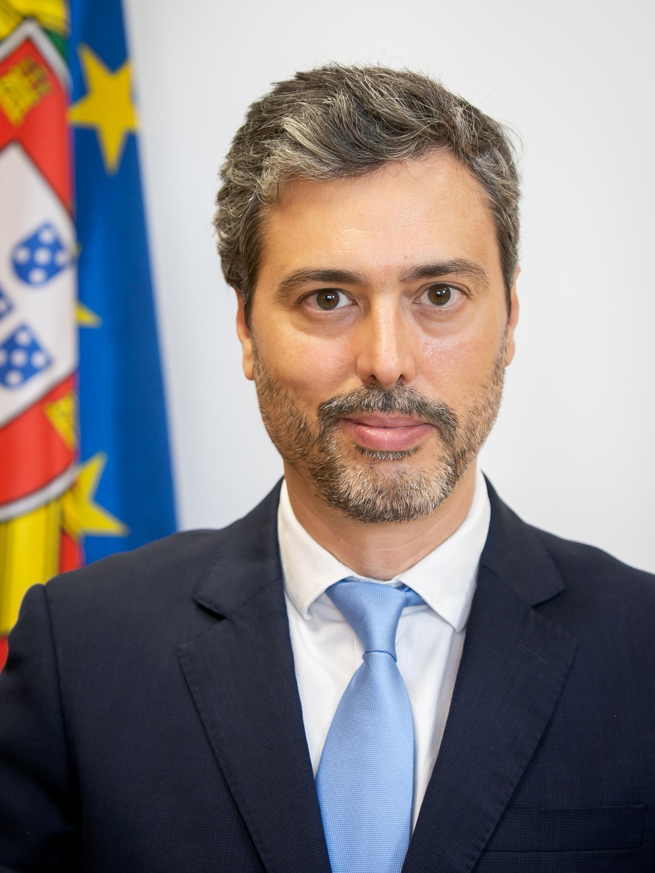 Luís Goes Pinheiro