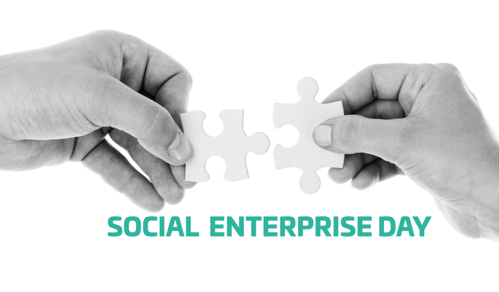 5 Social enterprises - WSA Winners - you should know about
