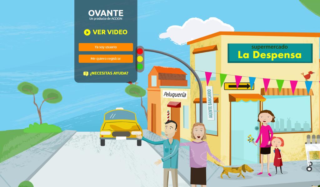 ovante_screenshot_web