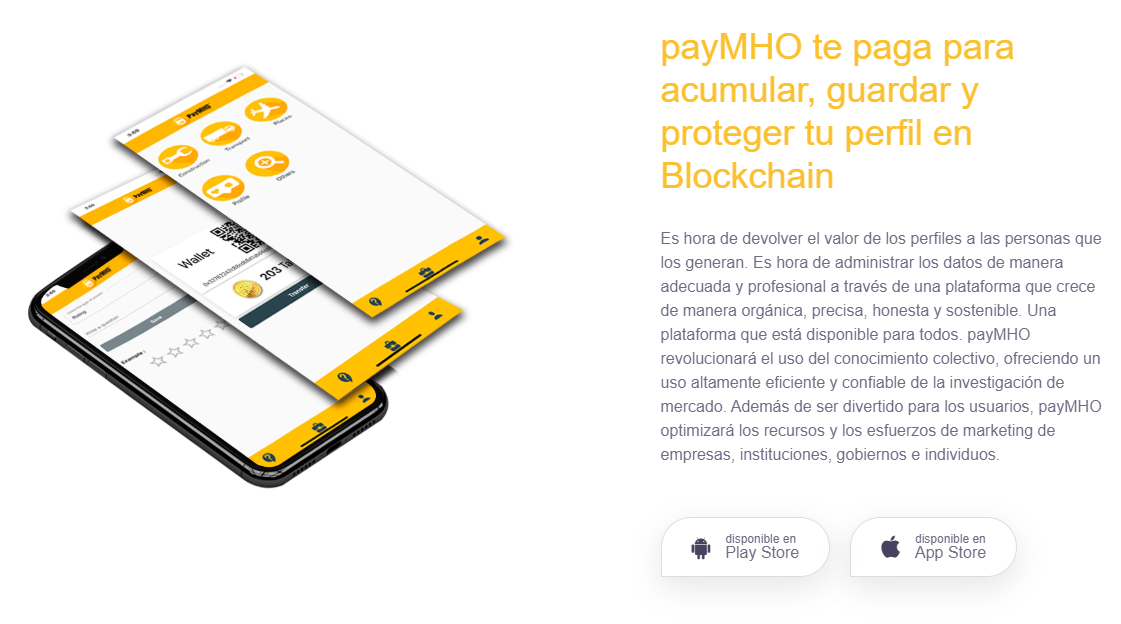 paymho_screen 2