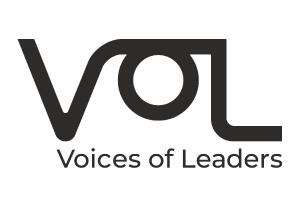 Voices of Leaders