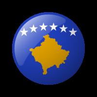 Kosovo*
