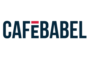 Cafébabel