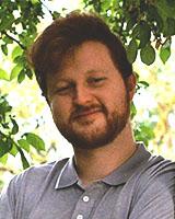 Hans Peter Gürtner