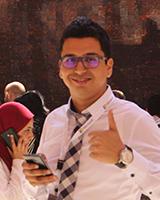 Khaled Jemni
