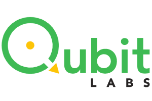 Qubit Labs