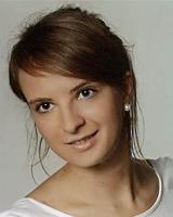 Agnieszka Urbaniak