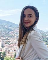 Dženana Selimović