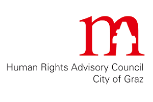Human Rights Advisory Council City of Graz