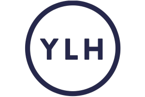 Young Leaders for Health